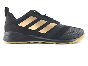 ADIDAS ACE TANGO 17.2 17.1 Straßen Fußball Schuhe