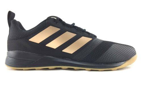 17 Soccer Sneakers Street Ace Tango Chaussures Sneakers Soccer Adidas Street 2 qVSMGzpLU