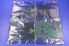 4 Ifr Aeroflex Fmam 1600s Ts 4317 Control Monitor Boards 7015 7835 800