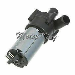 86-10 For Mercedes 300 400 C E G CLASS Electric Auxiliary Water Pump 0018351164