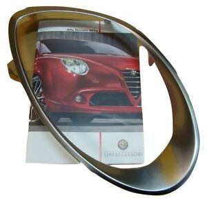 Wilk Accessorio Decorativo 2pcs Car fattura Cartella biglietteria Veicolo Biglietto di parcheggio Permesso Clip del Supporto di Holder Autoadesivo Auto Parabrezza Finestra
