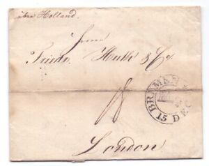 Vorphilabrief-Bremen-1824-mit-grossem-Schluesselstempel-nach-London-411