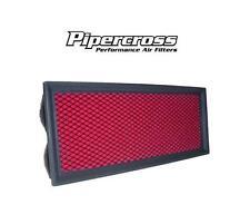 Vw Golf Mk5 Gt Tdi 2.0 TDI 140bhp Pipercross Panel Filtro De Aire pp1621