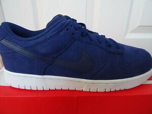 9 400 Eu 10 Baskets 5 Retro 5 New Nike Us 896176 5 Box Chaussures Uk Dunk 44 l1TFJcK