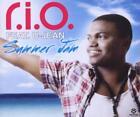 Summer Jam von R.I.O. Feat. U-Jean (2012)