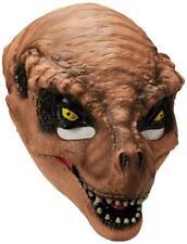 Rubies Costume Mens Jurassic World T-Rex 3//4 Mask