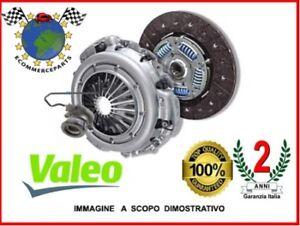 009205 Kit frizione DAIHATSU ROCKY Soft Top Diesel 1985>1998