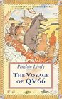 The Voyage of QV66 by Penelope Lively (Paperback, 2005)