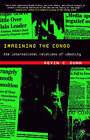 Imagining the Congo by Kevin Dunn (Paperback, 2003)