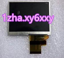 Fujikura FSM-60S FSM-60R Display Screen - Fusion Splicer Part  1ZHA&0214