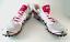 5 à pour pointes légères Hommes Asics Md Chaussure super outil W 9 Asics Hyper 5 4atxWqPTW