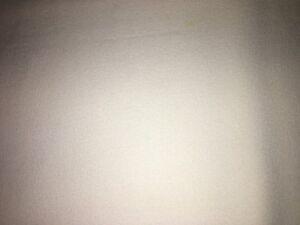 PerséVéRant Tissu Vintage Crêpe De Chine Blanc Cassé Larg 87 Cm X H 180 Réf A130 Pour RéDuire Le Poids Corporel Et Prolonger La Vie