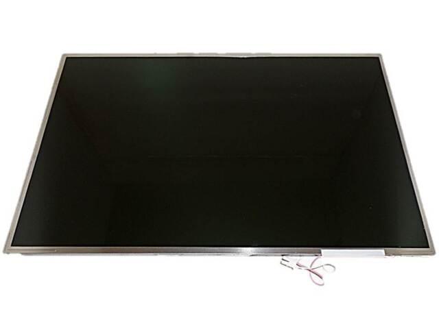 LG Philips 15.4 CCFL Backlight 1280 x 800 30pin LP154WX4 TL AA