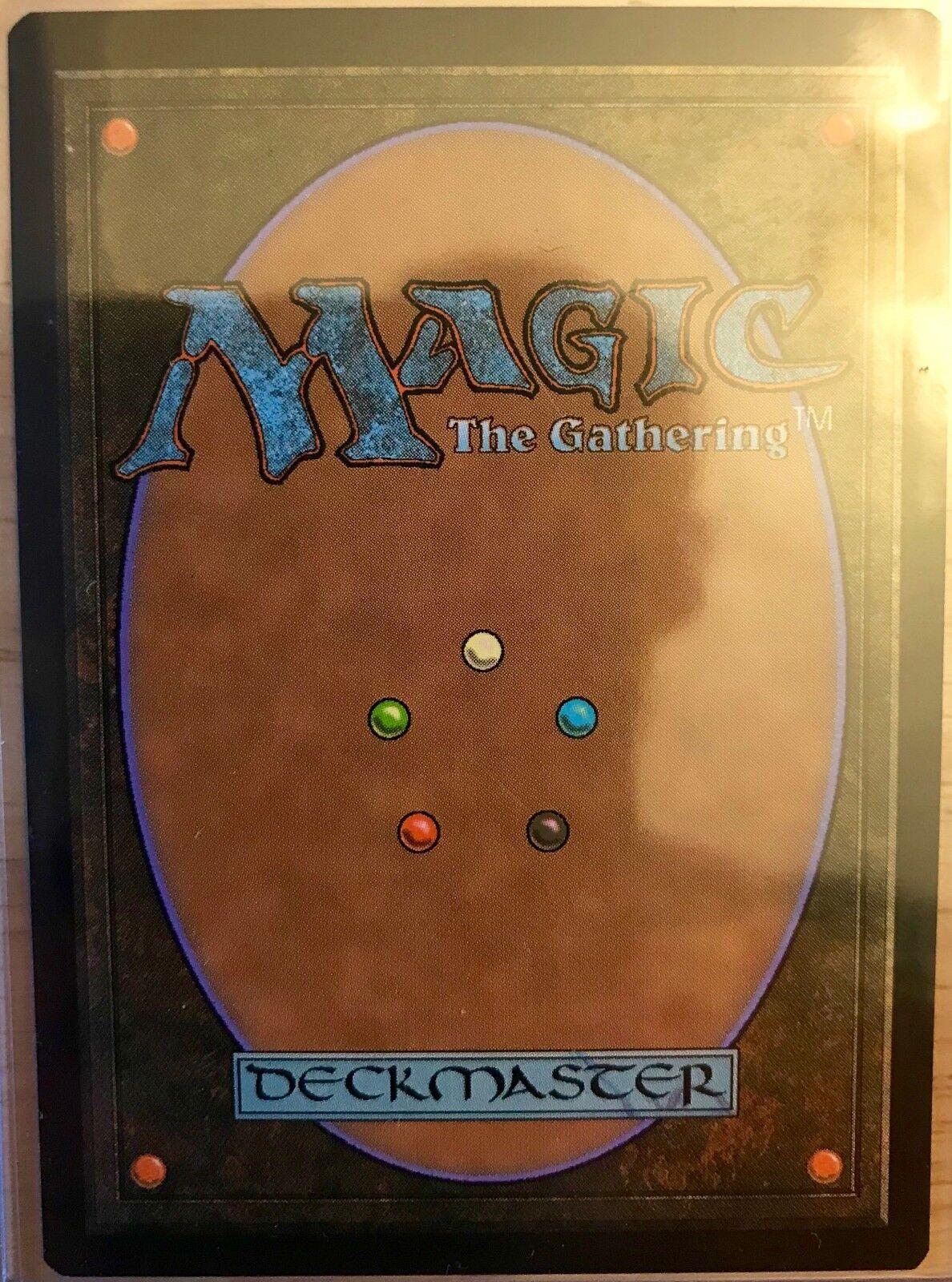 Tezzeret, Artifice Master FOIL x1 Core Set 2019 1x NM NM NM M M19 MTG Magic afedfd