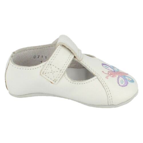 Start rite baby/'s first shoes  3 colours available
