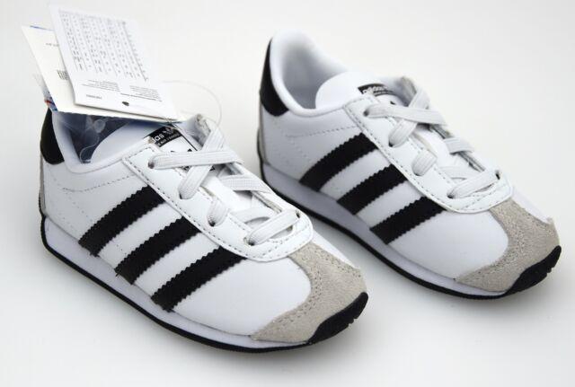 Country Scarpe S76237 21 Og Bambino I El Non Adidas Applicabile y7b6Yfgv