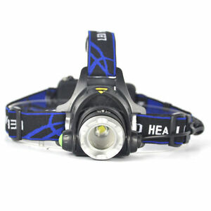 BD-5000LM-XM-L-XML-T6-LED-Headlamp-Headlight-flashlight-18650-head-light-la-KD