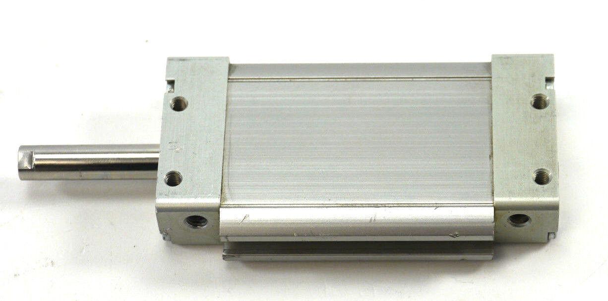 FESTO dzf-18-25-p-a dzf-18-25-p-a dzf-18-25-p-a plat cylindre 164016 e9677a