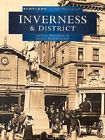 Inverness in Old Photographs by John Mackenzie (Paperback, 1998)