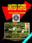 United States the FBI Academy Handbook by International Business Publications, USA (Paperback / softback, 2006)