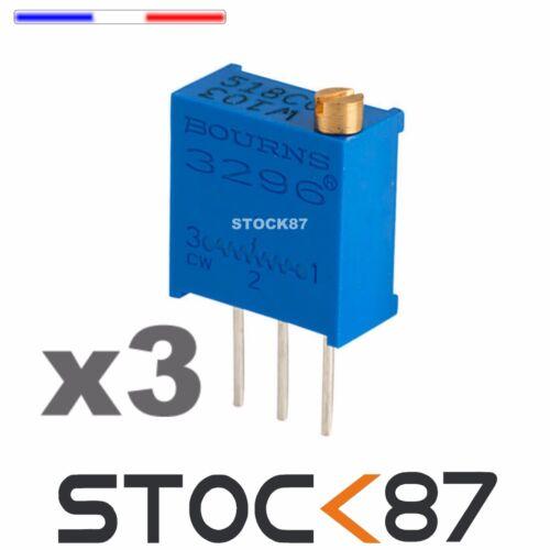 4 mm Cliff composants électroniques-TP // 6S rouge assemblés pan - post contraignant 30 A