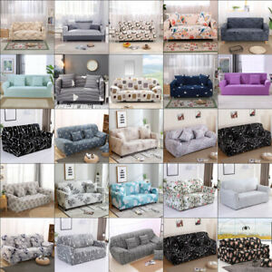 Living Room Sofa Couch Slipcovers