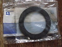 1976 - 1996 Gm Front Coil Spring Insulators (pair), Chevy A, B And Body
