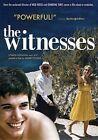 Witnesses 0712267272426 With Sami Bouajila DVD Region 1