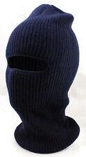 34b6ebcb787 item 1 Men Women Ski Mask Beanie Cap Knit Face Mask Winter Hunting Ear Warm  Workout Hat -Men Women Ski Mask Beanie Cap Knit Face Mask Winter Hunting  Ear ...