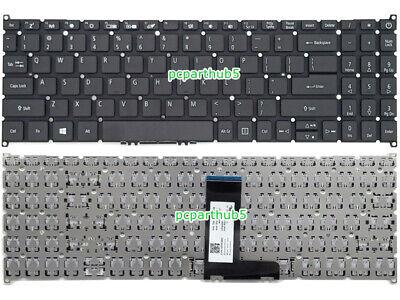 A1736554A ITALIAN Sony Keyboard