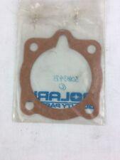 Honda 11395-302-010 Gasket Genuine OEM D16