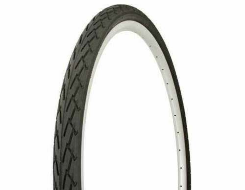 "Duro-PRO Original Bicycle Tire 700 x 40c Fit 29/"" Tire Cordoba DB-7044"