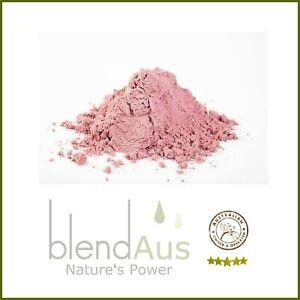 Pink-Clay-100-Pure-Australian-Certified-Organic-Detoxify-Skin-Body