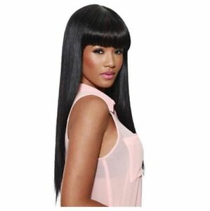 Sleek-Fashion-Idol-101-Wig-Style-Nikki-Tongable