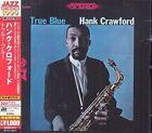 True Blue ARG 0081227958947 by Hank Crawford CD