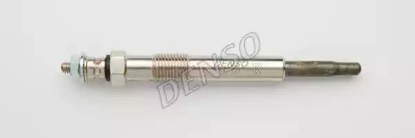 1x DENSO Glow Spine DG-121 DG121