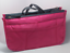 New-Travel-Storage-Bag-Organizer-for-Cosmetic-Bag-Phone-Cosmetic-Accessories thumbnail 15