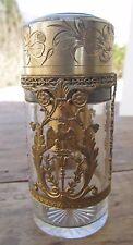 ANCIEN VAPORISATEUR A PARFUM NAPOLEON XIXème