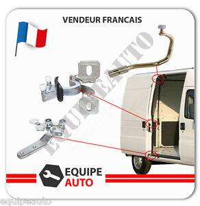 Reparation-porte-laterale-coulissante-droite-Peugeot-Boxer-9033L6-9033E9-9033S0
