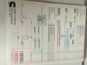 qsb6 7 wiring diagram great installation of wiring diagram \u2022 C15 Wiring Diagram qsb6 7 wiring diagram