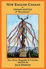 New English Canaan by Thomas Morton (Hardback, 2000)