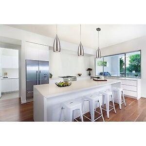 Kitchen-Island-Mini-Pendant-Lighting-Fixture-Contemporary-Ceiling-Lamp-Nickel