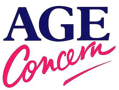 Age Concern Lutterworth