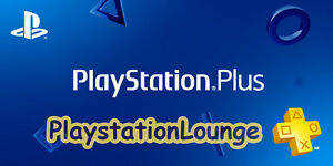 28-DAYS-PlayStation-Plus-PS4-PS3-Vita-US-UK-Membership-PS-PLUS
