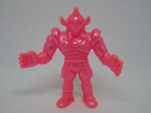 Vintage-figurine-cosmix-panosh-kinnikuman-m-u-s-c-l-e-man-exogini-rose-lot-t21