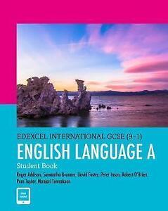 Edexcel-International-GCSE-9-1-English-Language-A-Student-Book-print-and-eboo