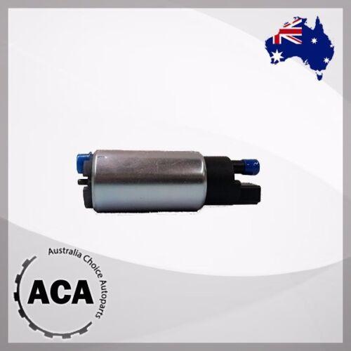 38mm Fuel Pump for Nissan 300ZX Nissan 350Z  Nissan Maxima 3.0L 3.5L