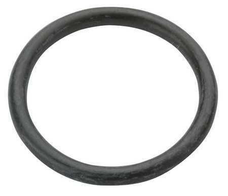 MILLER ELECTRIC 169232 O Ring,ICE TORCHES,For ICE TORCHES,PK3