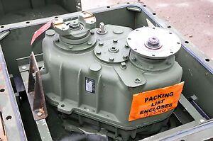 NOS New Genuine GM 1968 1969-1972 CAMARO SS GRILLE EMBLEM GM  #6263015