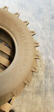 Solideal 40570 20 Small Loadertractor Tire
